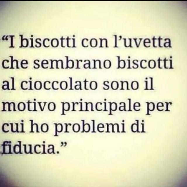 Cioko Love Pa Twitter Biscotti Cibo Food Uvetta