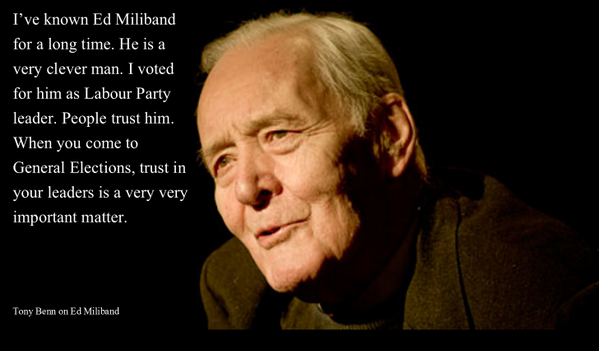 Is Ed Miliband living on borrowed time? - Page 25 B2FvHpwIgAA_jV9