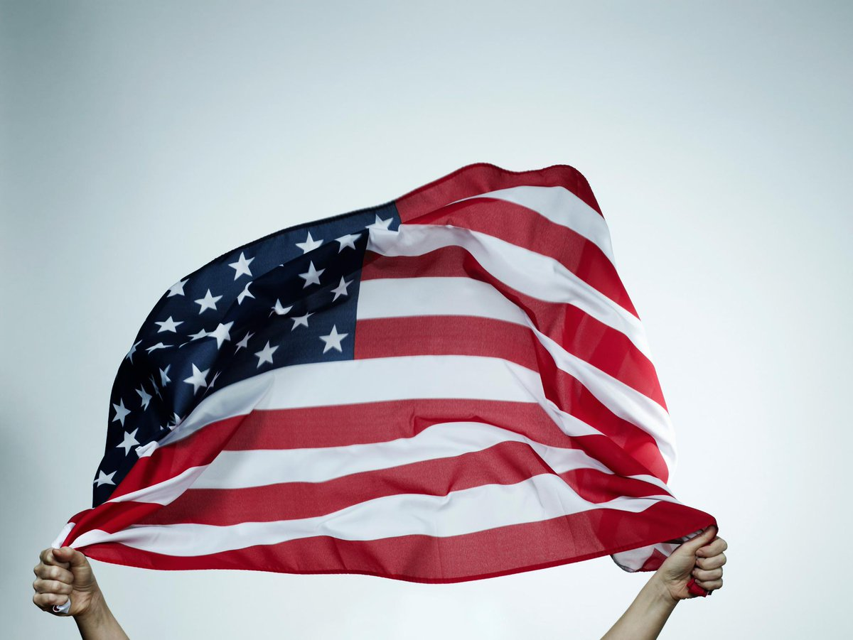 Our token of appreciation for our Vets: 1 free select appetizer w/ military ID 11/10-11/13 http://t.co/HD41vTsb8f