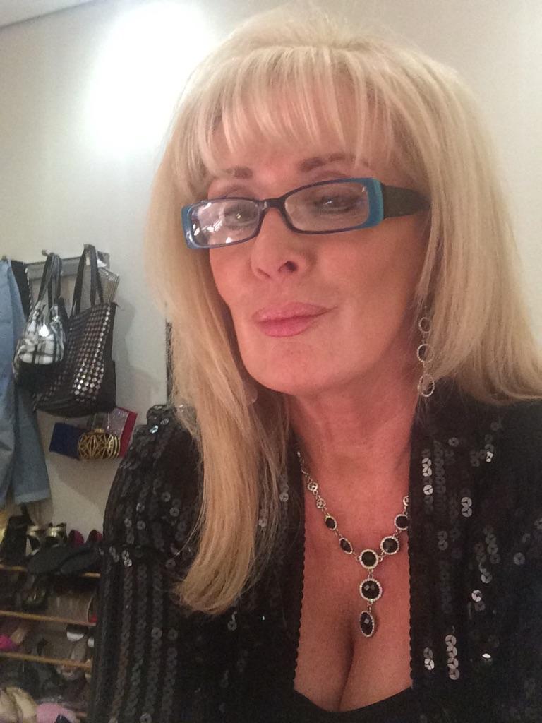 Nina hartley sex videos