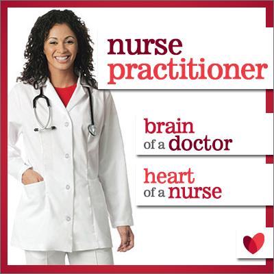 happy nurse practitioner week, you heartless bastards! : medicalschool, Sphenoid