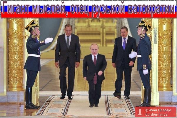 Россия продолжает поставлять вооружение на Донбасс, - НАТО - Цензор.НЕТ 9385