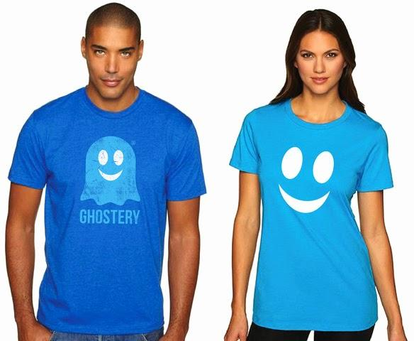 Ghostery (@Ghostery)  ...