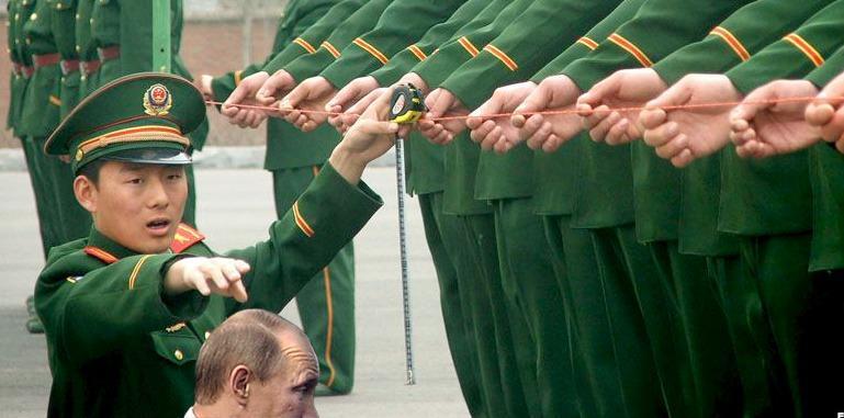 Кафедры военной медицины могут возобновить работу в Украине, - Минобороны - Цензор.НЕТ 201