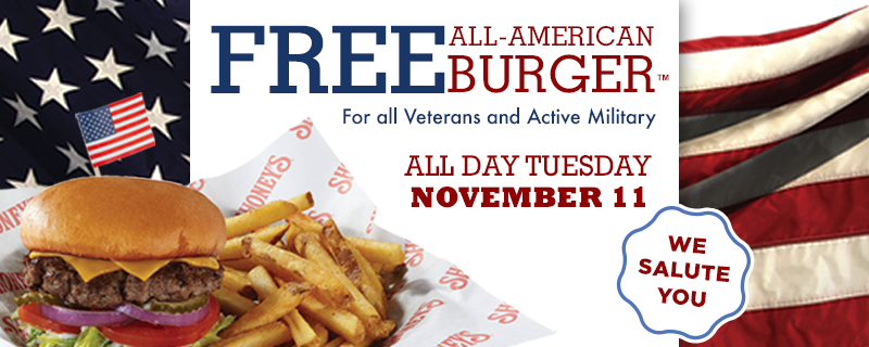 Join us in thanking America's heroes!  Share with the #Veterans and #Military in your life. http://t.co/hjuwq2cWNu http://t.co/b79zanD5yf