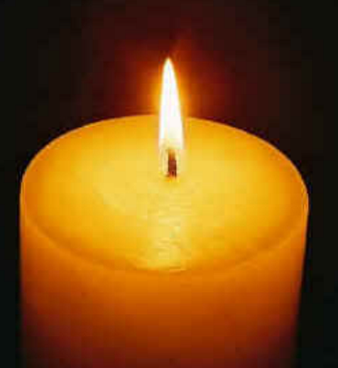 @JettyvanRooy Beste familie.. Gecondoleerd en veel sterkte.  Ik zal haar missen in ons groepje! http://t.co/YGAyobQiTY