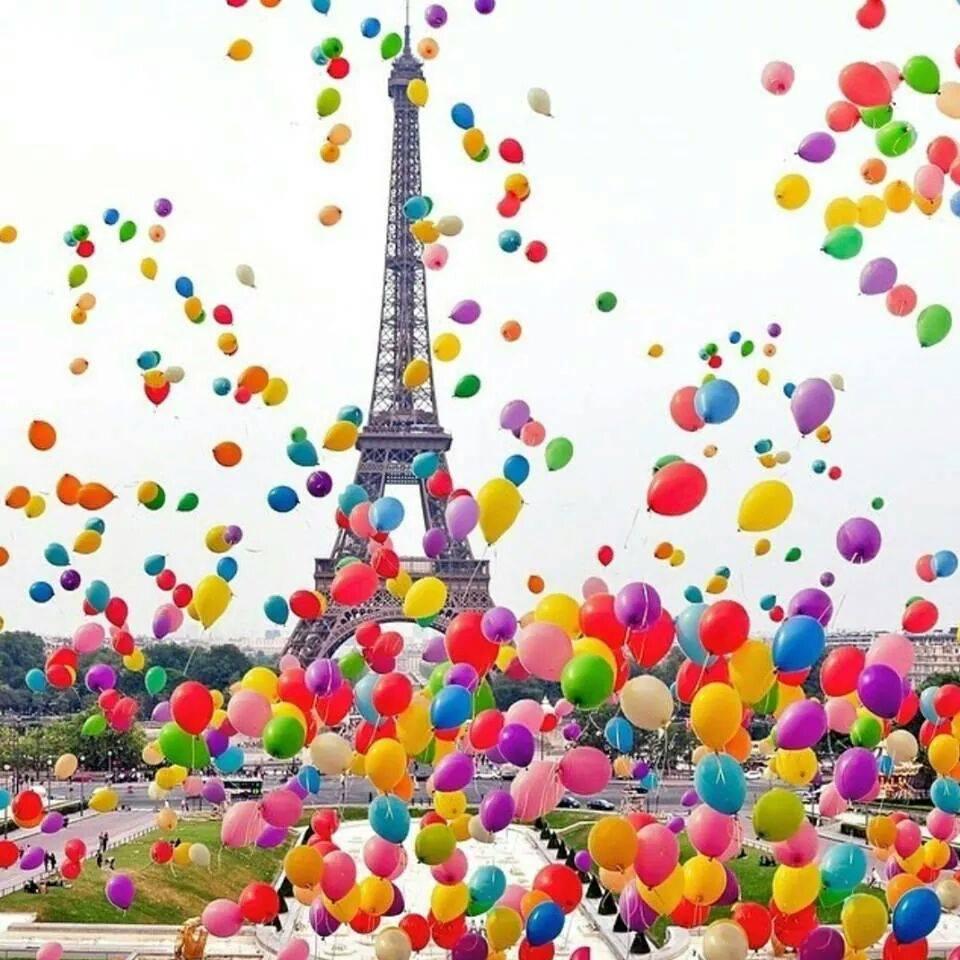 ------* SIEMPRE NOS QUEDARA PARIS *------ - Página 17 B2HsJTVCYAECsqg