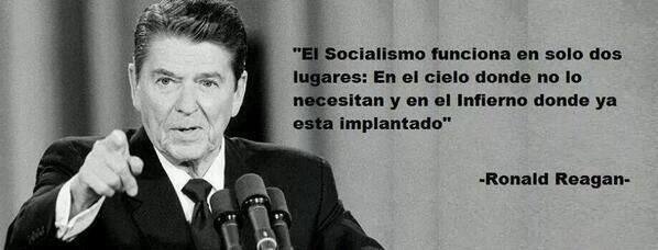 Resultado de imagen para SOCIALISTA CON LA PLATA DE OTRO