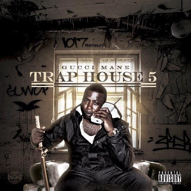 Coming soon...Free my CEO @gucci1017 aka The Trap God #TrapHouse5 #FreeGuwop http://t.co/YDXQkNi0C3