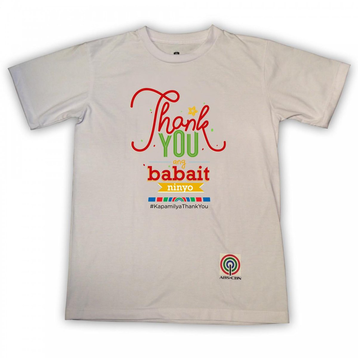 ABS-CBN Store, Quezon City, Philippines: Rated of 5, check Reviews of ABS-CBN Store, Clothing Store. Jump to. Sections of this page. I ordered two shirt last april but i haven't received the item up to now. I already paid it through credit card. Poor /5().