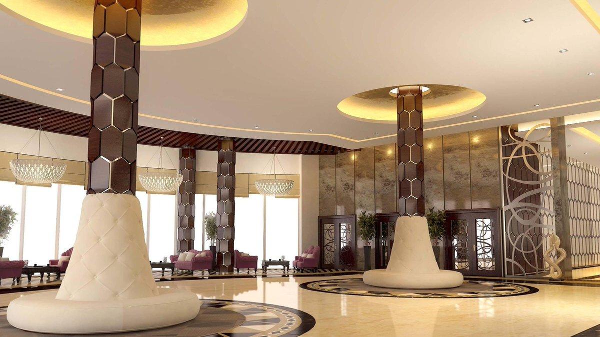 Cristal Erbil hotel , a taste of luxury #hospitality #hotels #erbil http://t.co/CUt5rMQV3N