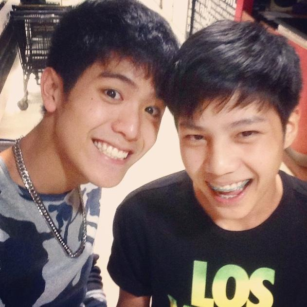 Long time no see {ig.tousedthawut} http://t.co/zO2F2hcetX