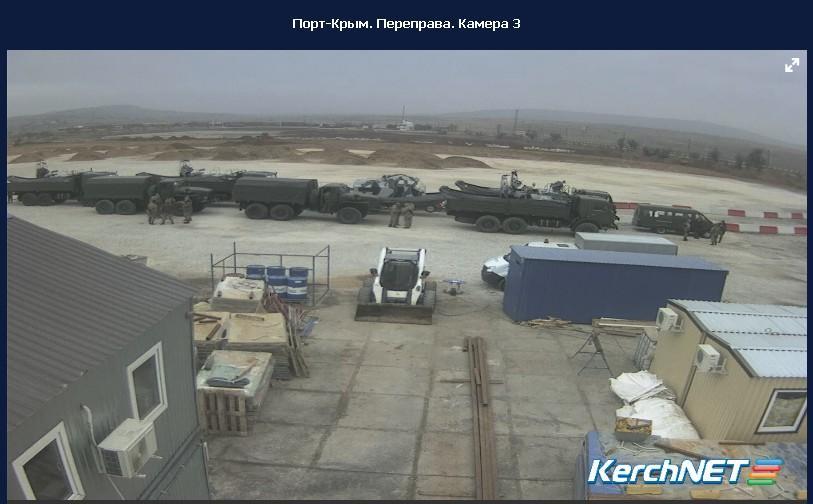Из России ежесуточно террористам идет до 2-3 конвоев снабжения, - Тымчук - Цензор.НЕТ 9395