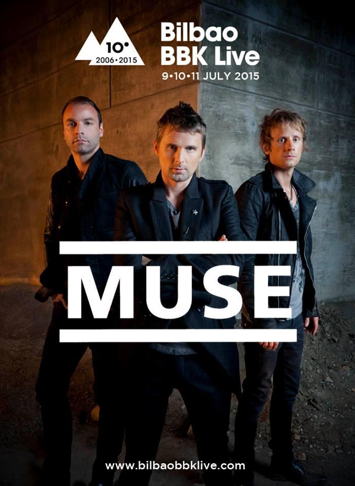 """Muse >> álbum """"Drones"""" B2JYhWgIUAA4W-b"""