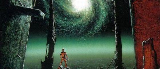 Nolan, dopo Interstellar La Trilogia Completa di Asimov
