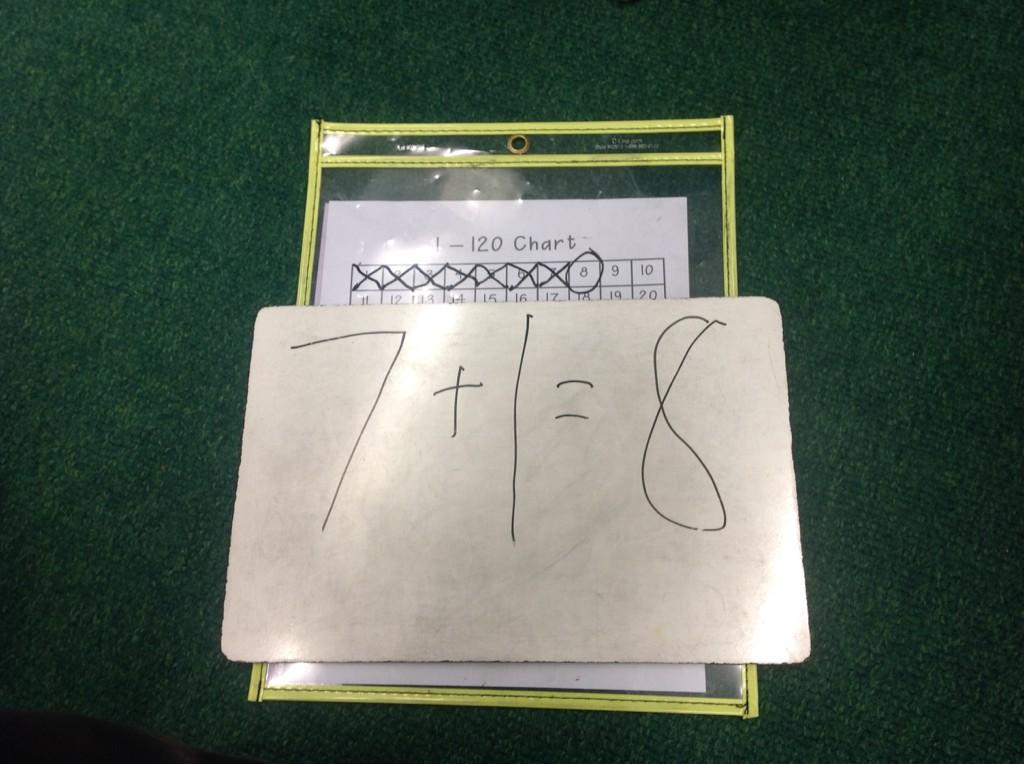 #mtgr1 7+1=8 by Lucas http://t.co/xppelOPVfd