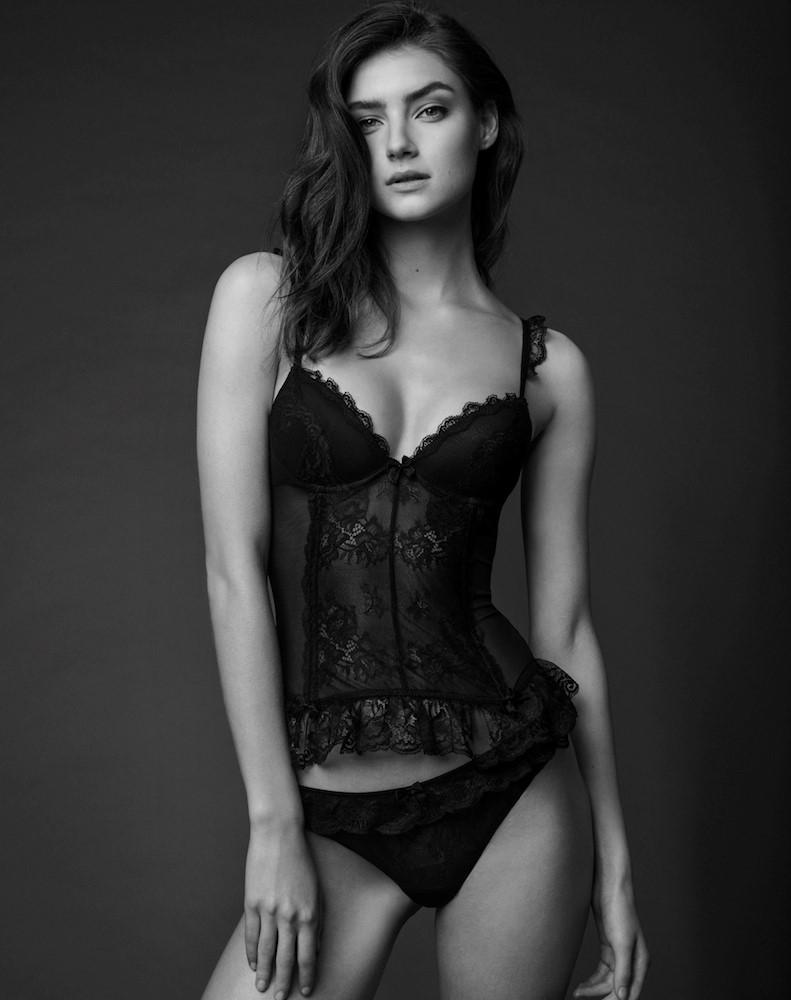 Twitter Vika Levina naked (96 photos), Pussy, Bikini, Feet, underwear 2018