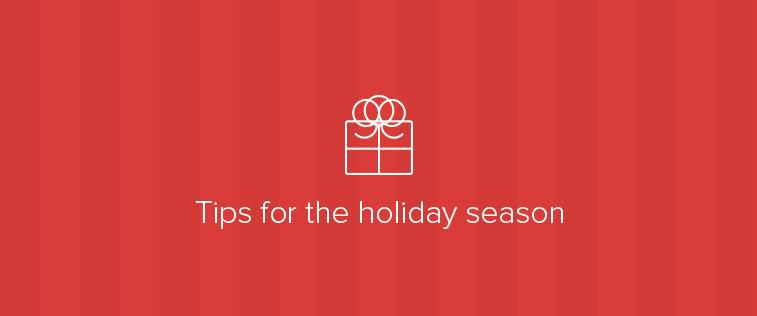 How To Create PPC Campaigns For Your Clients' Holiday Shopify Stores: http://t.co/XBAAItANln via @ShopifyPartners http://t.co/I3qqVpH5km