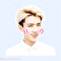 Made Some Sehun Icons Feel Free To Use Fave Request If Ud Like Me To Make More Exo Onespic Twitter Com Sndfouwdr