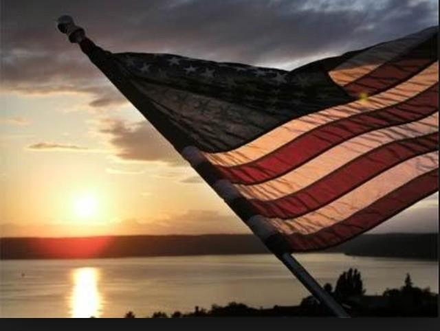 Good morning and Happy Veterans Day! Thank you for serving this great nation! http://t.co/20NN5f9htm