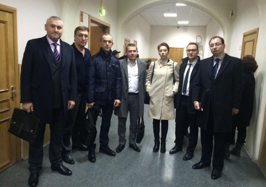 Четверо тяжелораненых украинских бойцов освобождены из плена, - Билозир - Цензор.НЕТ 3418