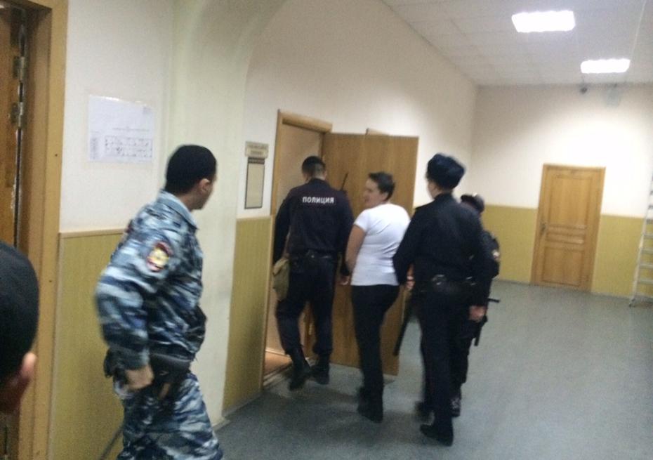 Четверо тяжелораненых украинских бойцов освобождены из плена, - Билозир - Цензор.НЕТ 3175