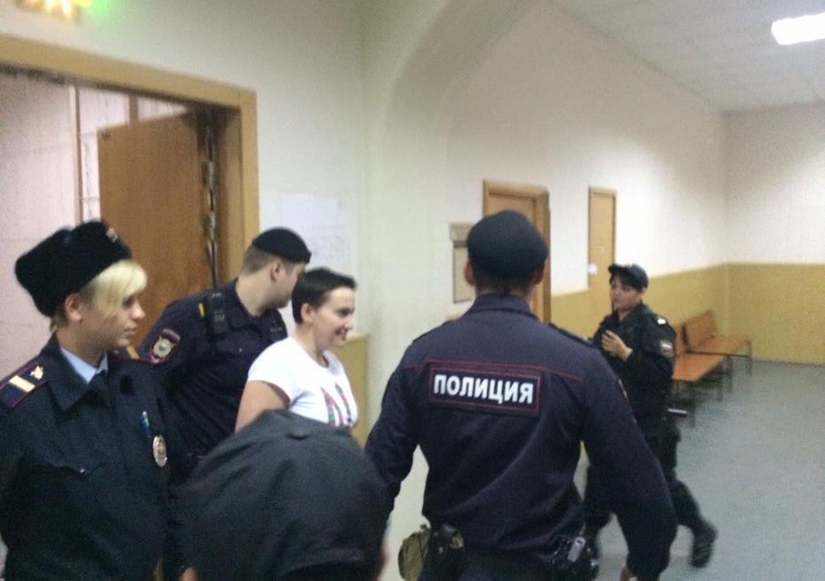 Четверо тяжелораненых украинских бойцов освобождены из плена, - Билозир - Цензор.НЕТ 8127