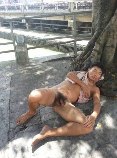 sex pee fuck bitch