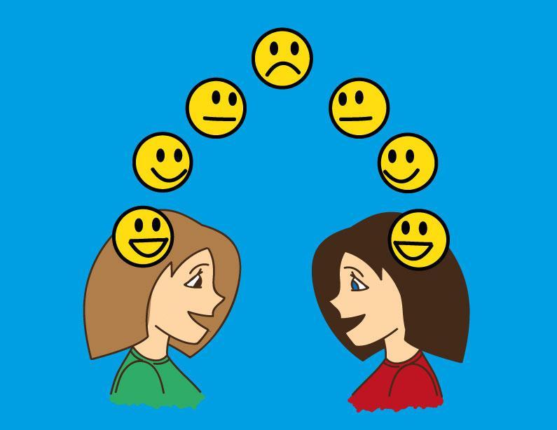 Trabajar la #inteligencia #emocional genera #autoconfianza para afrontar mejor el #presente http://t.co/peqLazxdiZ http://t.co/ZzGTvP37qK