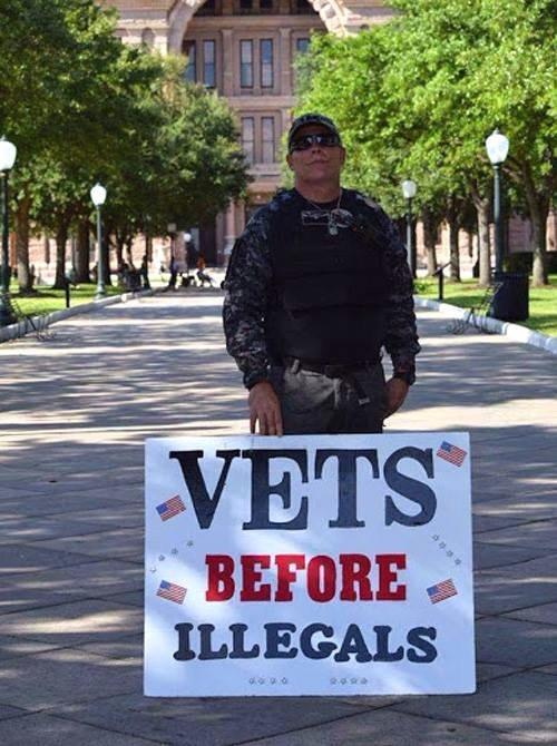 #VeteransDay http://t.co/5jt78nlVGr
