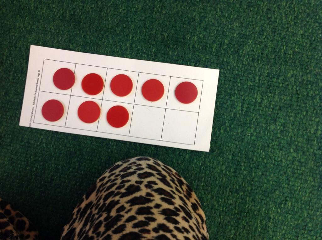 #mtgr1 hou mine dots ? By Indy http://t.co/6xtnkDueMV