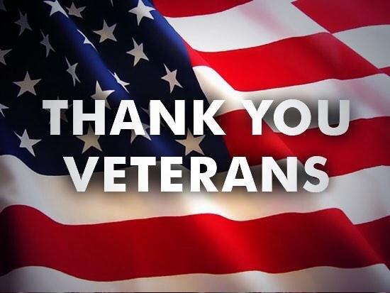 All gave some. Some gave all. Thank you. #USA #VeteransMatter #SteeltownStrong http://t.co/J2IoxptZ4a