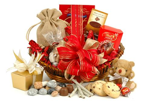 Shop at http://t.co/Z9FcAdnoY8,Nigeria's best online hamper store. #Hampersng http://t.co/2tEX7F6zNs