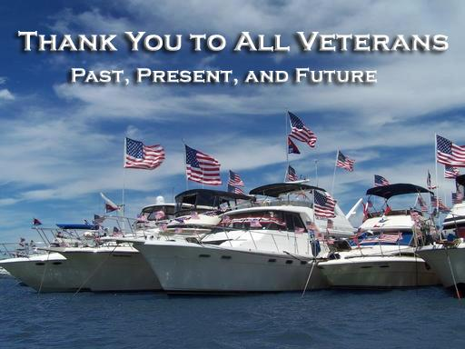 Happy Veterans Day to all who have served http://t.co/5pgDmd8oq5