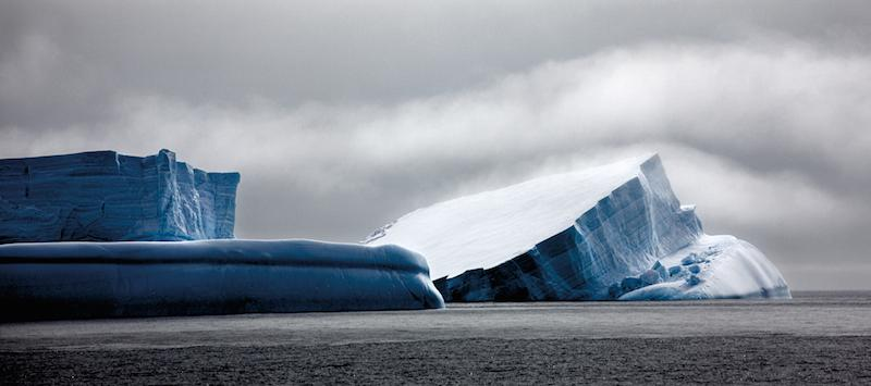 Beautiful Polar Photos by @CamilleSeaman Tell a Haunting Story About Climate Change: http://t.co/R4fZgx27JH http://t.co/C6bvkYpBzJ