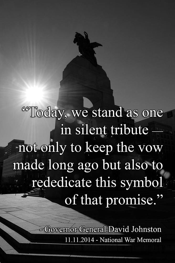 My speech on #RemembranceDay as we honour sacrifices both past and present. http://t.co/Wna33C11Xw #RememberThem http://t.co/S8iEsZkFTQ