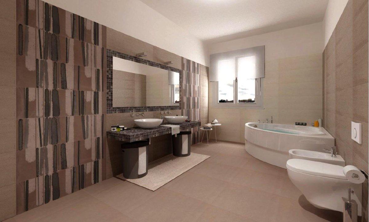 fap ceramiche fapceramiche twitter. Black Bedroom Furniture Sets. Home Design Ideas