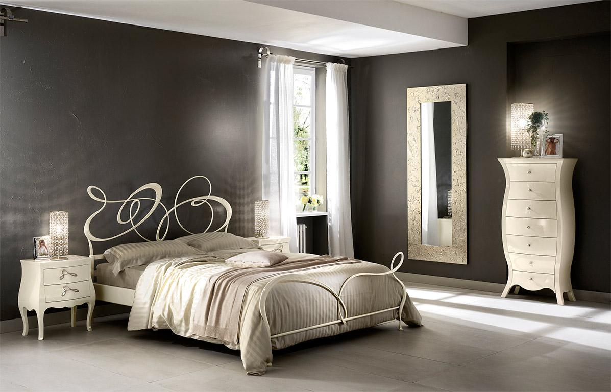 Camere Da Letto Cantori.Cantori On Twitter Dear Followers Are You Familiar With This