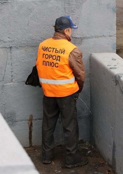 Волонтеры Армии SOS передали необходимую помощь разведгруппе Александра Баранецкого - офицера британской армии, приехавшего защищать Украину - Цензор.НЕТ 6985