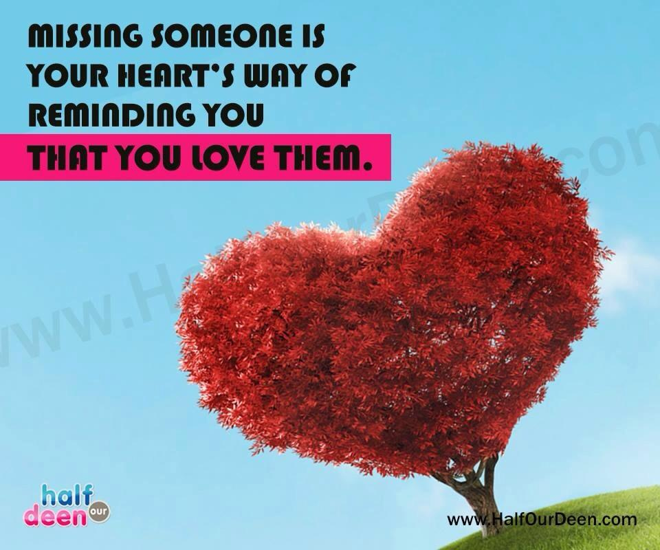 "Sad I Miss You Quotes For Friends: Farrukh Siddiqui On Twitter: """"@PearlsOfNikkah: Missing"