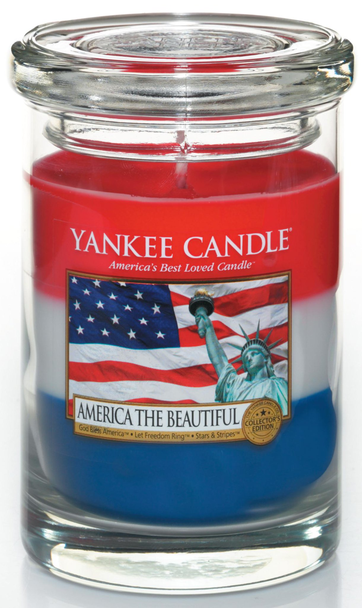 Product Description This Yankee Candle large jar candle is the perfect size for enjoying.