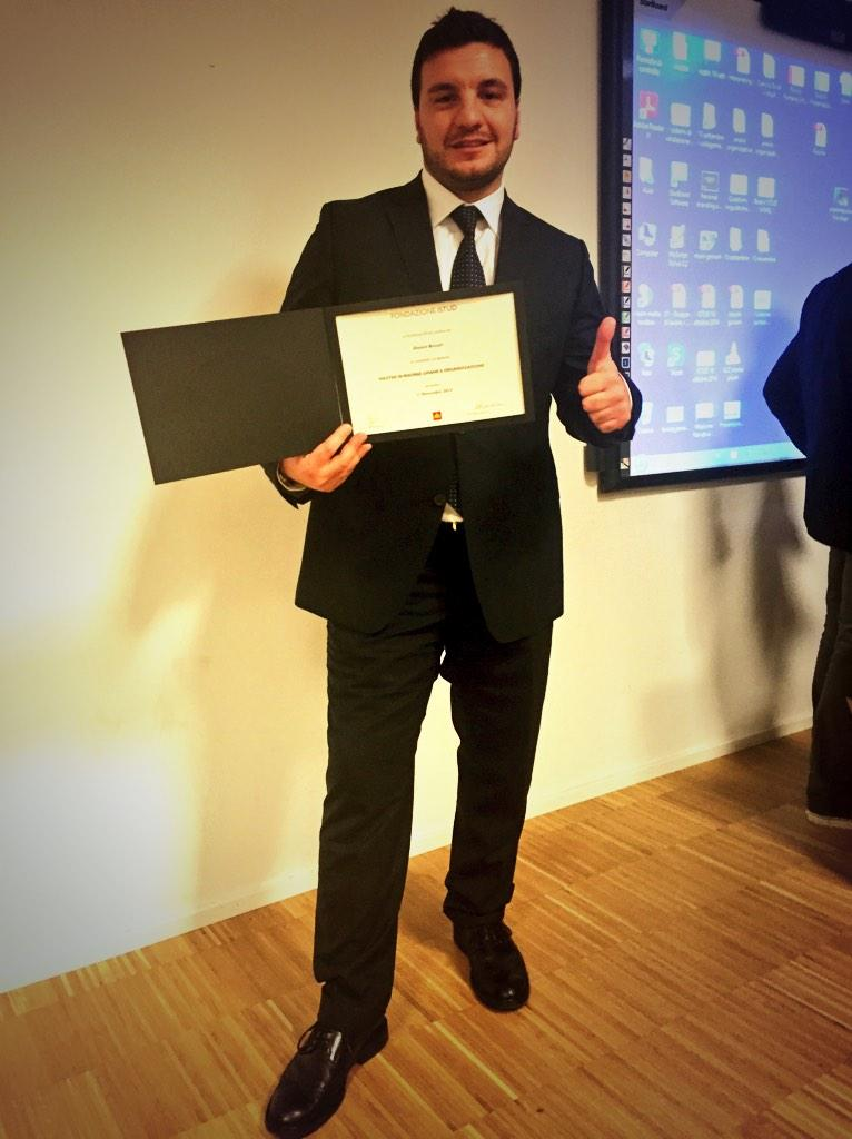 is cialis covered by hsma