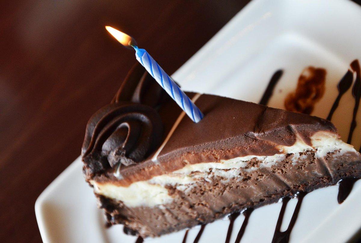 Olive Garden On Twitter Sign Up For Tasty Birthday Treats Http