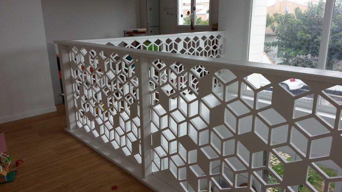 allureetbois allureetbois twitter. Black Bedroom Furniture Sets. Home Design Ideas