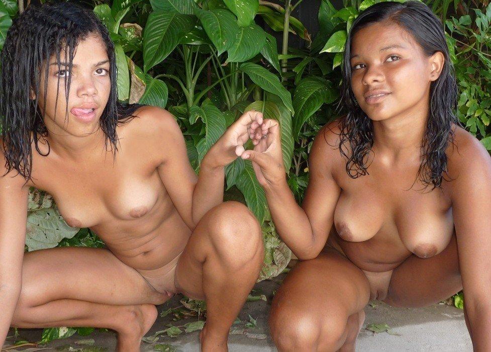 Amateur Brazil Porn 116