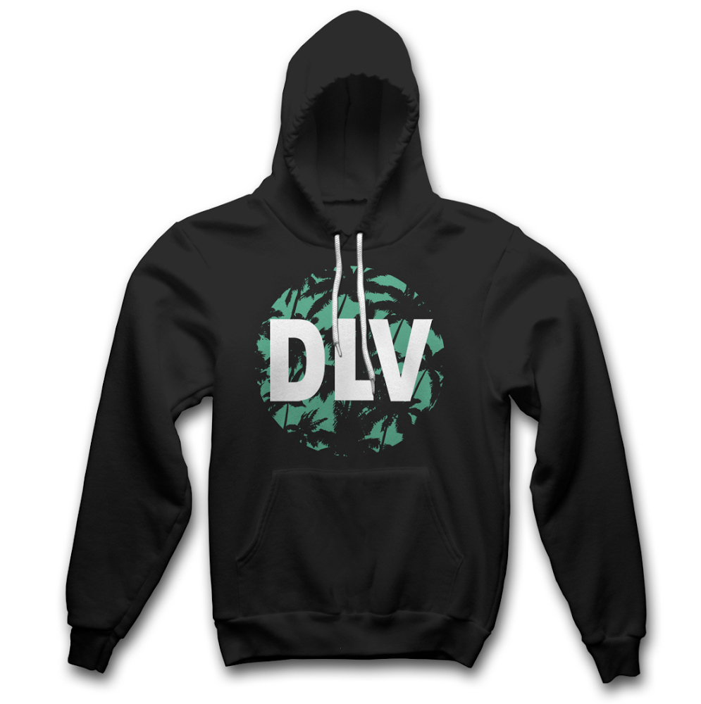 Danny duncan virginity rocks sweatshirt