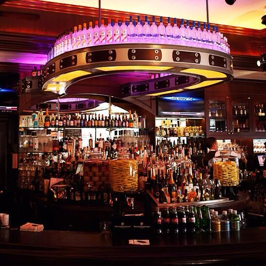 Tavern on Rush (@TavernOnRush) | Twitter - photo#29