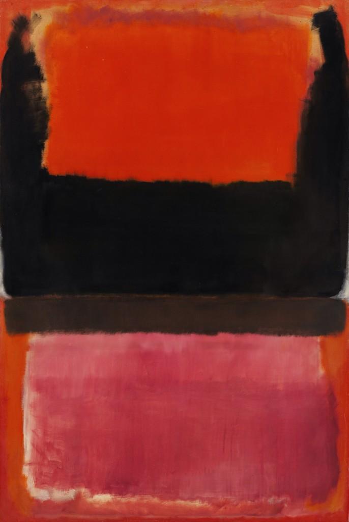 "A $45-million Rothko led @Sothebys ""spotty"" $344-million contemporary sale tonight. http://t.co/Uw1QHAsKEP http://t.co/CtvjaSyoXV"