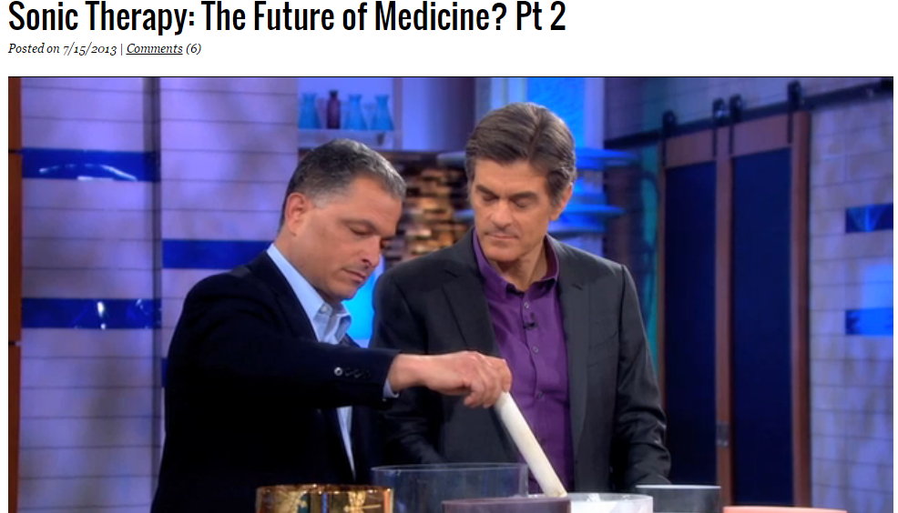 I accidentally dropped my sonic crystals in the dirt. Are they dishwasher safe? @droz #OzsInbox http://t.co/3p0hDXQHFO