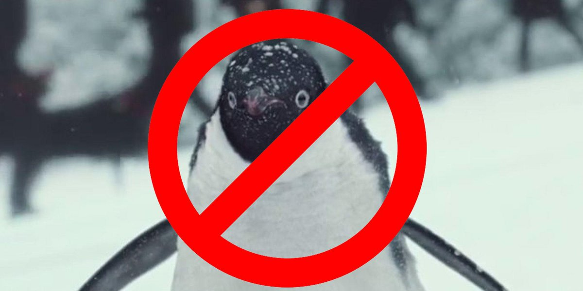 Off to @SocialMediaLond where I will mostly be talking #fastdata @tinder @hillaryclinton (but not penguins) #smlondon http://t.co/cq7aAgUetR